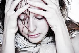 Ansia e Stress