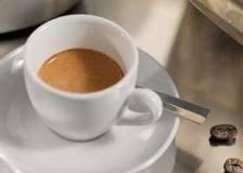 ansia e caffeina