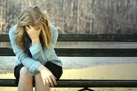 Antidepressivi triciclici