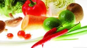 alimenti-contro-ansia
