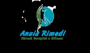 Ansia Rimedi